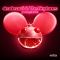 deadmau5, The Neptunes - Pomegranate