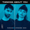R3HAB, Winona Oak - Thinking About You