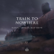 Fatum, Dylan Matthew - Train To Nowhere