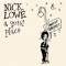Nick Lowe - A Quiet Place