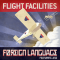 Flight Facilities, Jess - Foreign Language (feat. Jess; Flight Facilities Extended Mix)