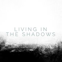 Постер Matthew Perryman Jones - Living in the Shadows