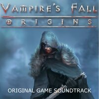 Jobbe 3.14 soundesign - VAMPIRE'S FALL: ORIGINS (Original Game Soundtrack)